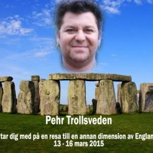 Pehr-Stonehenge-mars-2015-2-copy-400x400