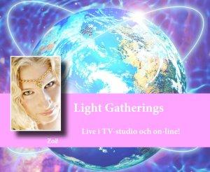 374565250e-Light Gathering flyer